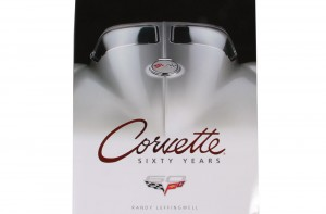 b-686-corvette-sixty-years-book