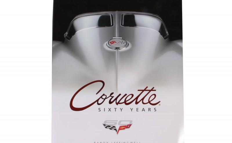 b-686-corvette-sixty-years-book