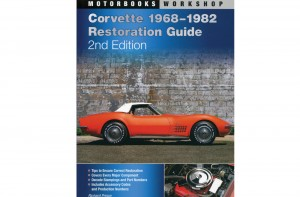 b-712-68-82-corvette-restoration-guide