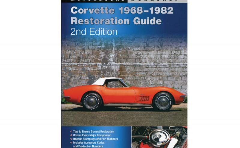 b-712-68-82-corvette-restoration-guide