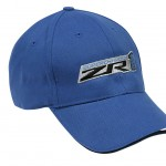 vw-1379-zr1-corvette-supercharged-blue-wave-cap