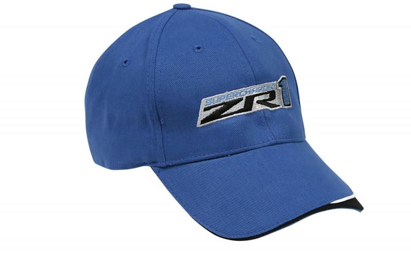 vw-1379-zr1-corvette-supercharged-blue-wave-cap