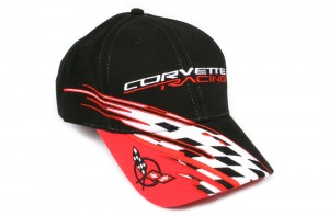 vw-1488-c5-corvette-racing-cap-c5-corvette-racing-cap