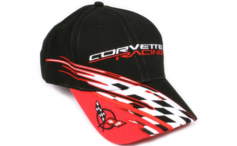 vw-1488-c5-corvette-racing-cap-c5-corvette-racing-cap
