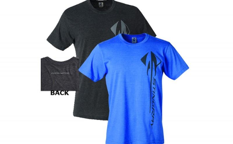 vw-1573-c7-corvette-stingray-vertical-t-shirt