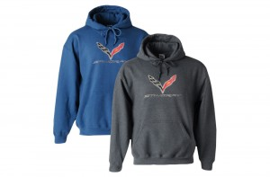 vw-1582-c7-corvette-stingray-hooded-sweatshirt