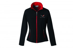 vw-1597-ladies-c7-corvette-matrix-soft-shell-jacket