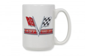 x-2904-427-corvette-turbo-jet-ceramic-coffee-mug