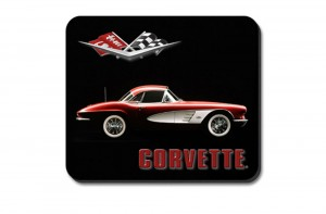 x-2925-early-corvette-mouse-pad