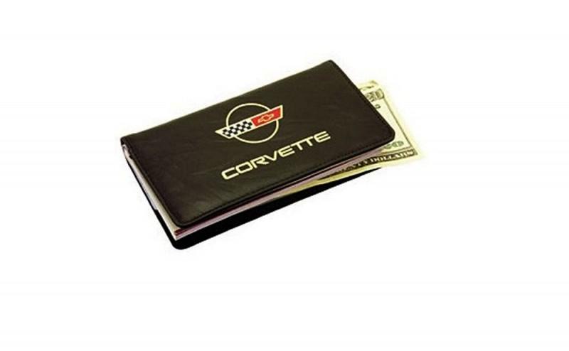 x-559-black-domestic-leather-checkbook-cover-w-c4-emblem