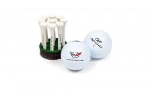 x-2504-c5-corvette-emblem-golf-ball-tees-gift-set