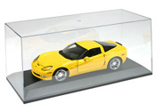 Corvette Gifts - Accessories