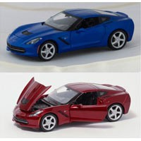 2014-corvette-diecast-gifts