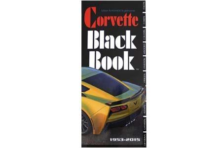 b-400_corvetteblackbook