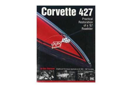 b-516_79_corvette427restoration