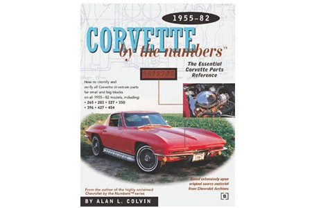 b-517_79_corvettes by the numbers