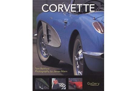 b-640_85_corvette history book