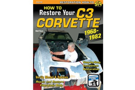 b-711_13_howtorestorec3corvette