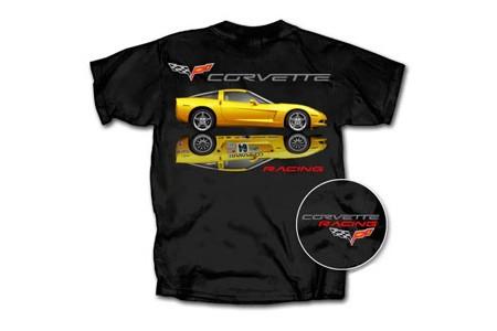 vw-1314_67_corvetteracingtshirt