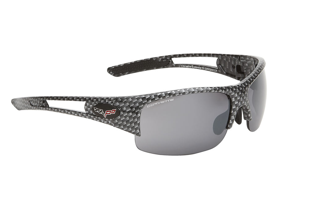 x-3391-c6-corvette-carbon-fiber-rimless-sunglasses