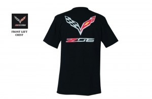 vw-1579-c7-z06-corvette-flags-t-shirt