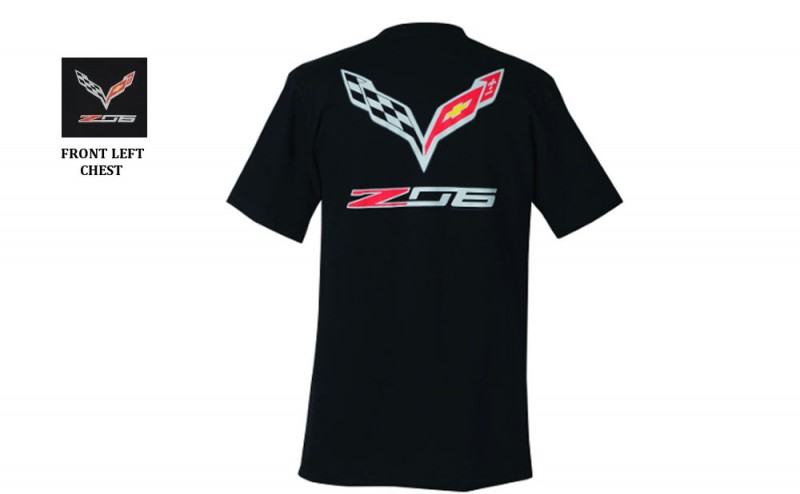 vw-1579-c7-z06-corvette-flags-t-shirt