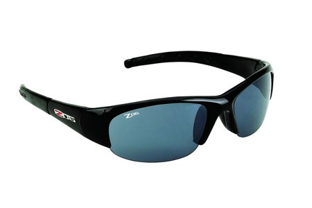 x-2331_6_z06sunglasses