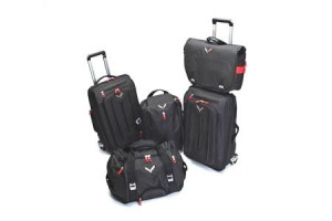 x-3191_c7_luggage_set