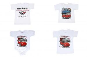 Corvette-tees-for-kids-gifts