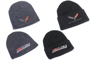 c7-corvette-beanies-gifts