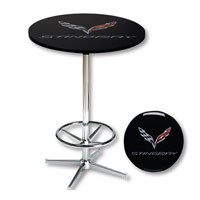 c7-corvette-pub-table