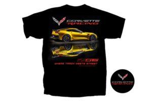 c7-corvette-racing-tee
