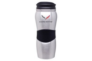 c7-stainless-travel-mug