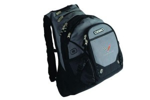 corvette-backpack-gifts