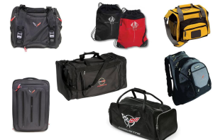 corvette-bags-luggage-gifts