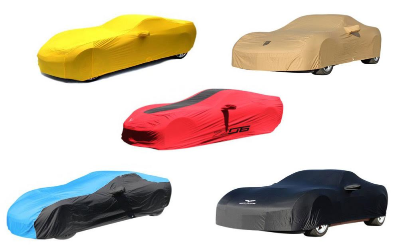 corvette-car-covers-gifts