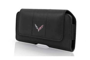 corvette-cell-phone-belt-case-gifts