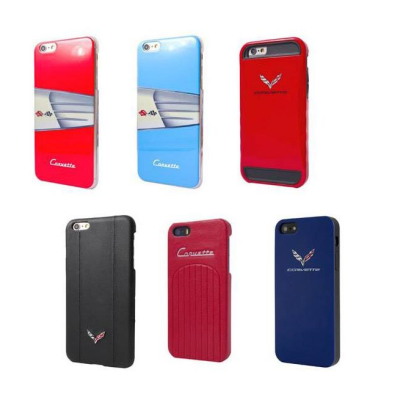 corvette-cell-phone-cases-gifts
