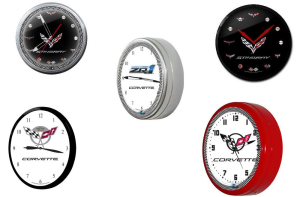 corvette-clocks-gifts