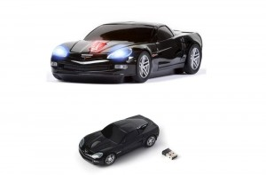 Corvette gifts ideas for christmas