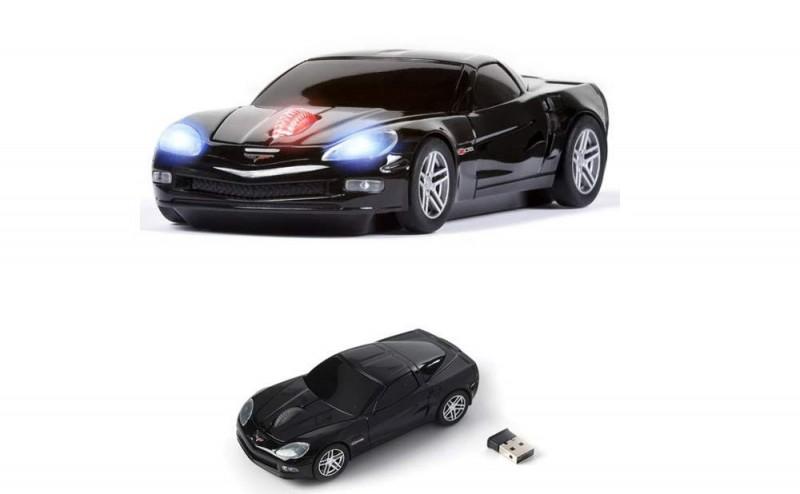 corvette-desk-gift-post