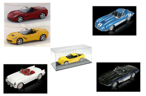 corvette-die-cast-gifts