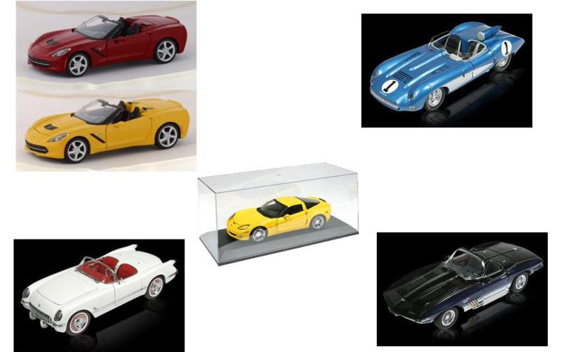 corvette-die-cast-gifts