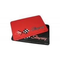 corvette-fender-gripper-mat-gifts