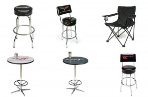 corvette-furniture-gifts