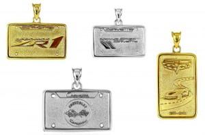corvette-gifts-jewelry