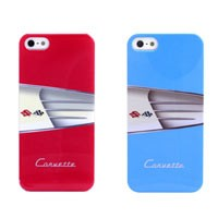 corvette-iphone-cases-gifts