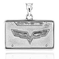 corvette-jewelry-gifts