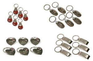 corvette-keychains-gifts