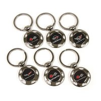 corvette-keychains-gifts2